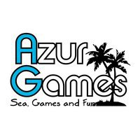 Azur Games profile picture