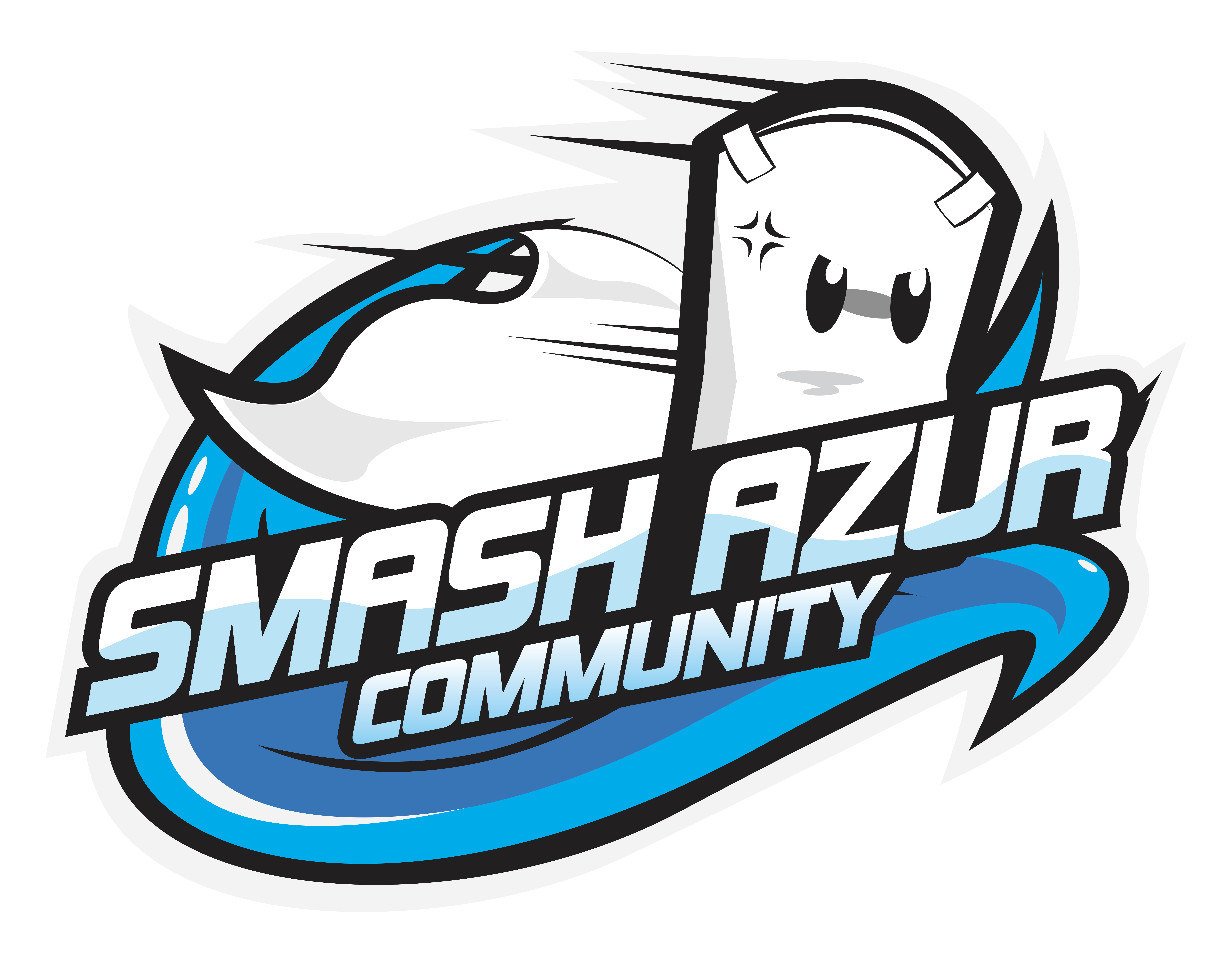 Smash Azur Community profile picture