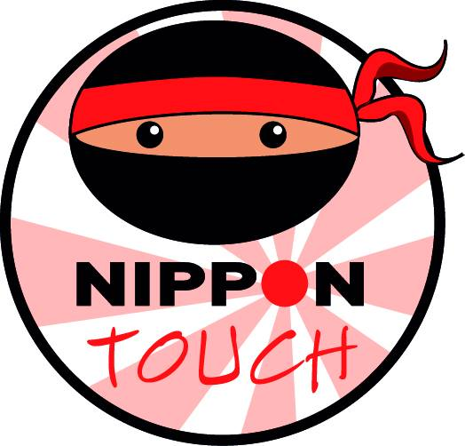 NipponTouch profile picture