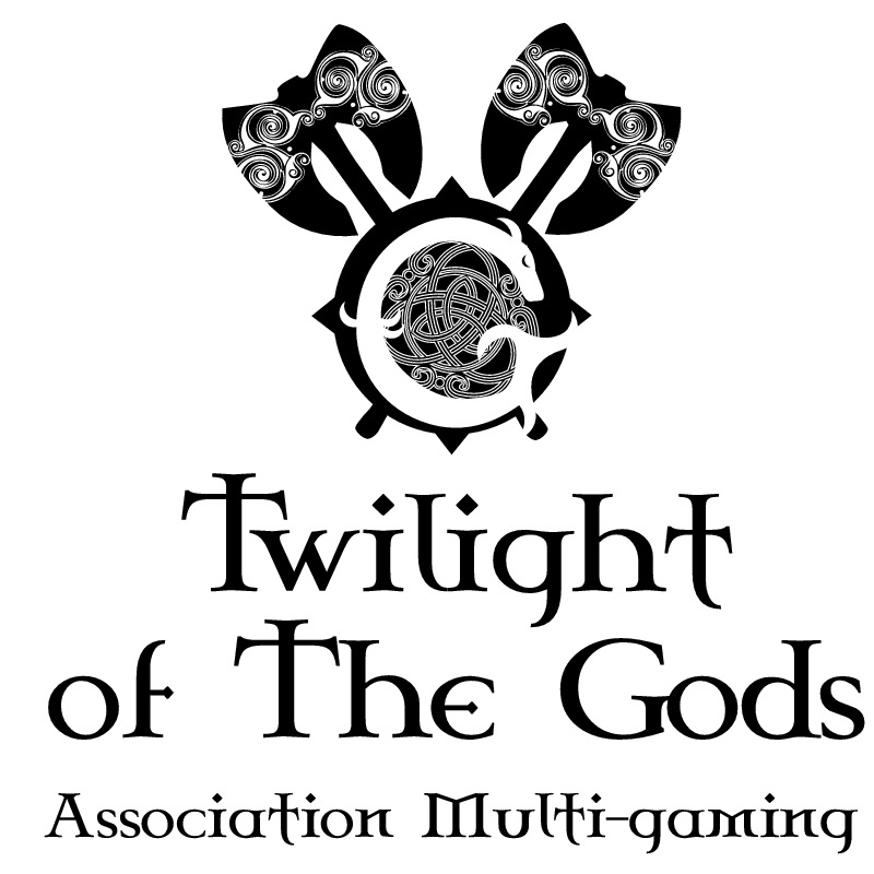 Twilight of the Gods profile picture