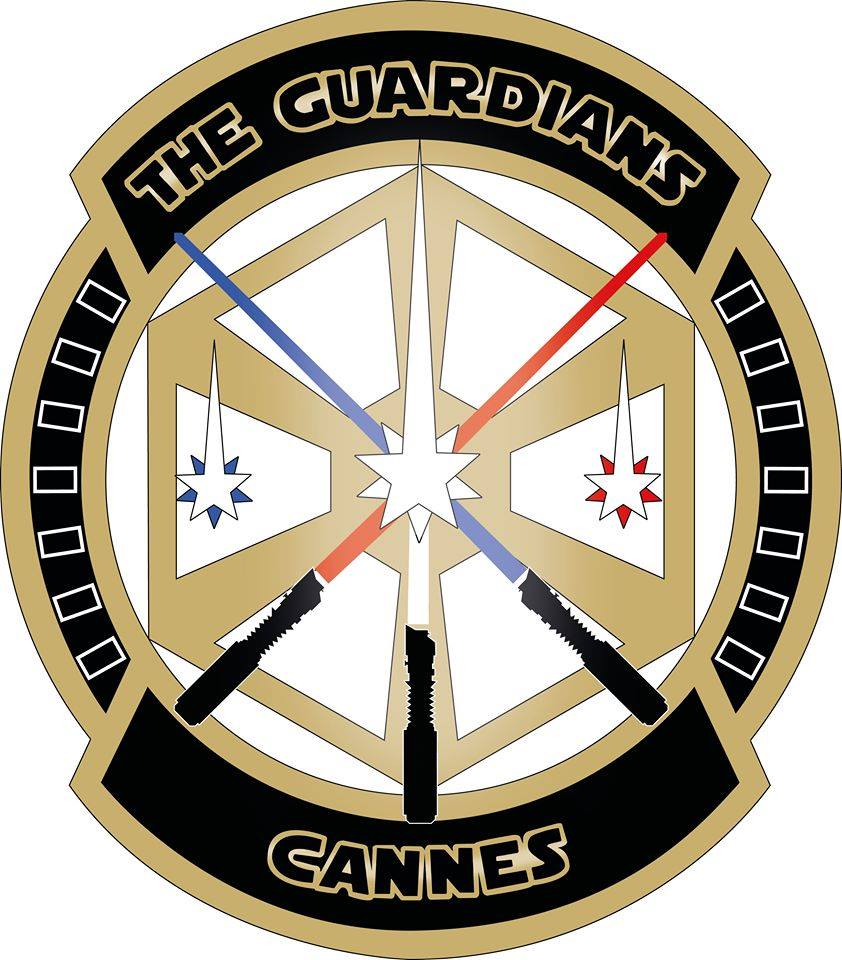 THE GUARDIANS CANNES profile picture